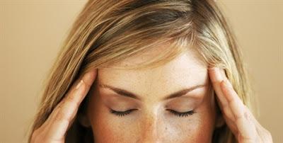 Novel Migraine Therapies!