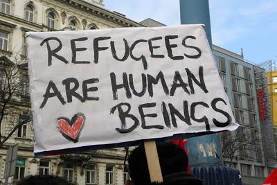 Refugee Health: A Framework for Emergency Physicians