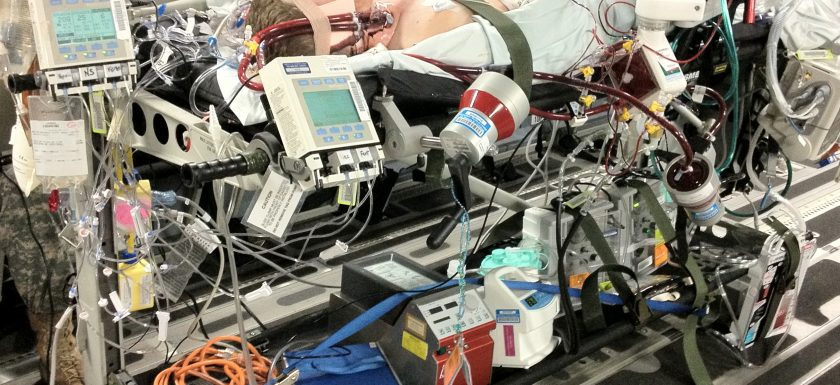 Reanimate16 What We Can Learn From Resuscitators Around The World