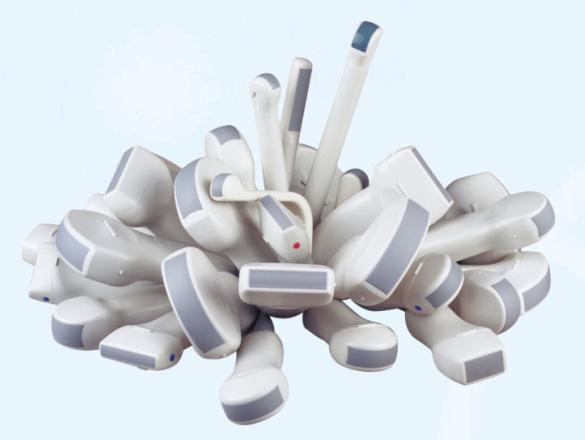 Focus on POCUS: Palpitations and Dyspnea Post-AVR