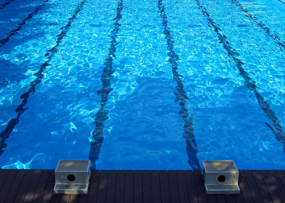 Focus on POCUS: Subacute, Progressive Dyspnea while Swimming