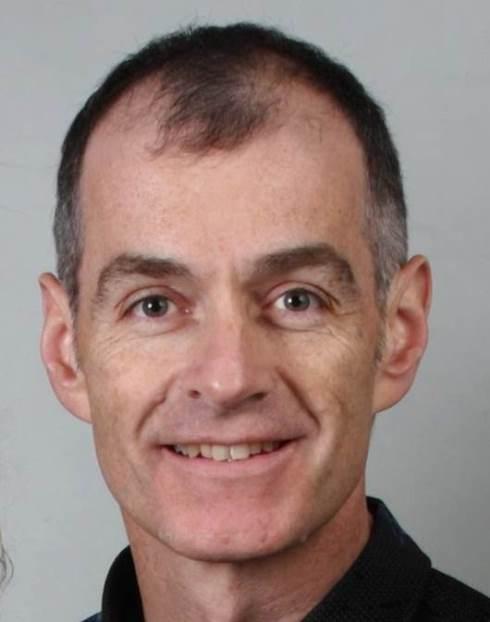 Curtis Lavoie, Author at EMOttawa