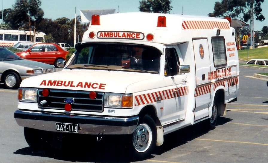 Prehospital antibiotics in the ambulance for sepsis: a multicentre, open label, randomised trial