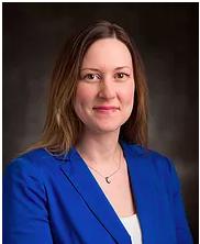 Erin Rosenberg
