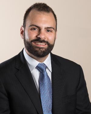 George Mastoras