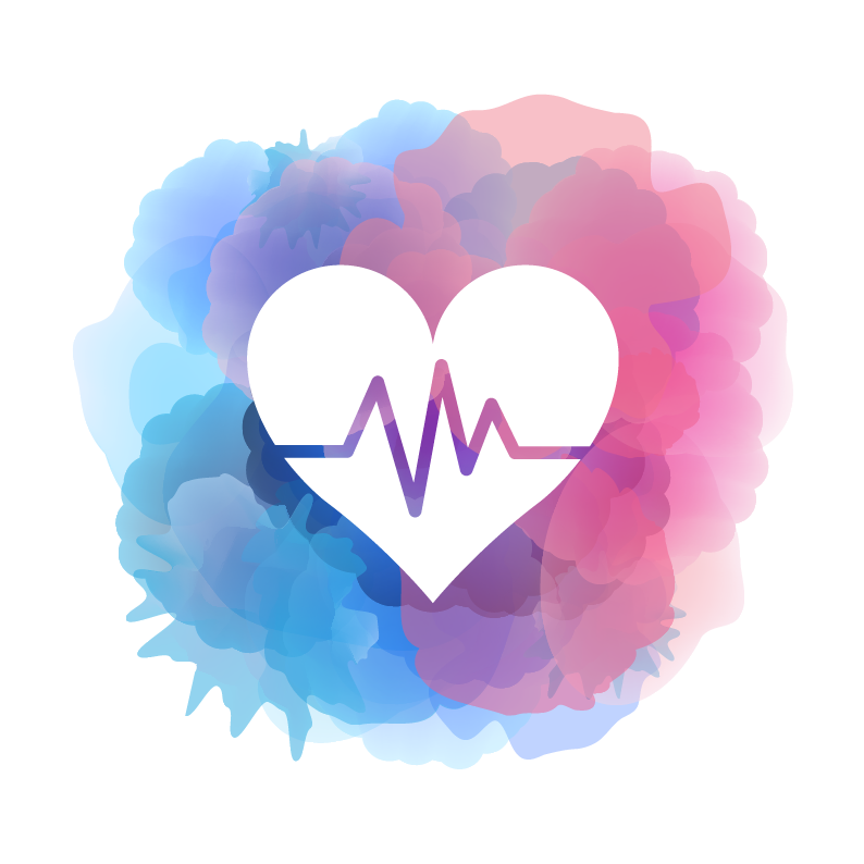 from the icu with love 5 suggestions to help with care of