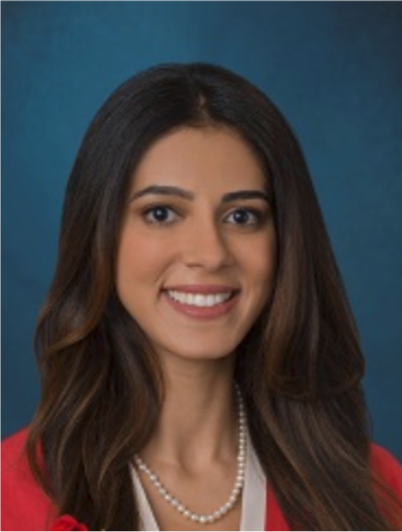 Sarah-Taïssir Bencharif
