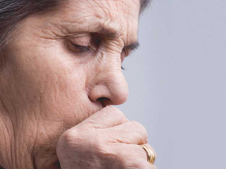 Antibiotic prescription strategies and adverse outcome for uncomplicated lower respiratory tract infections: prospective cough complication cohort (3C) study