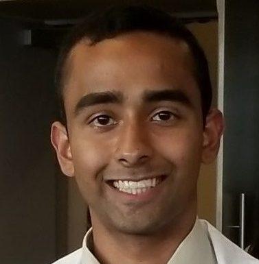 Shankar Sethuraman