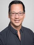 Roderick Lim