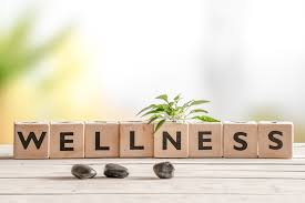 Wellness Week – closing thoughts
