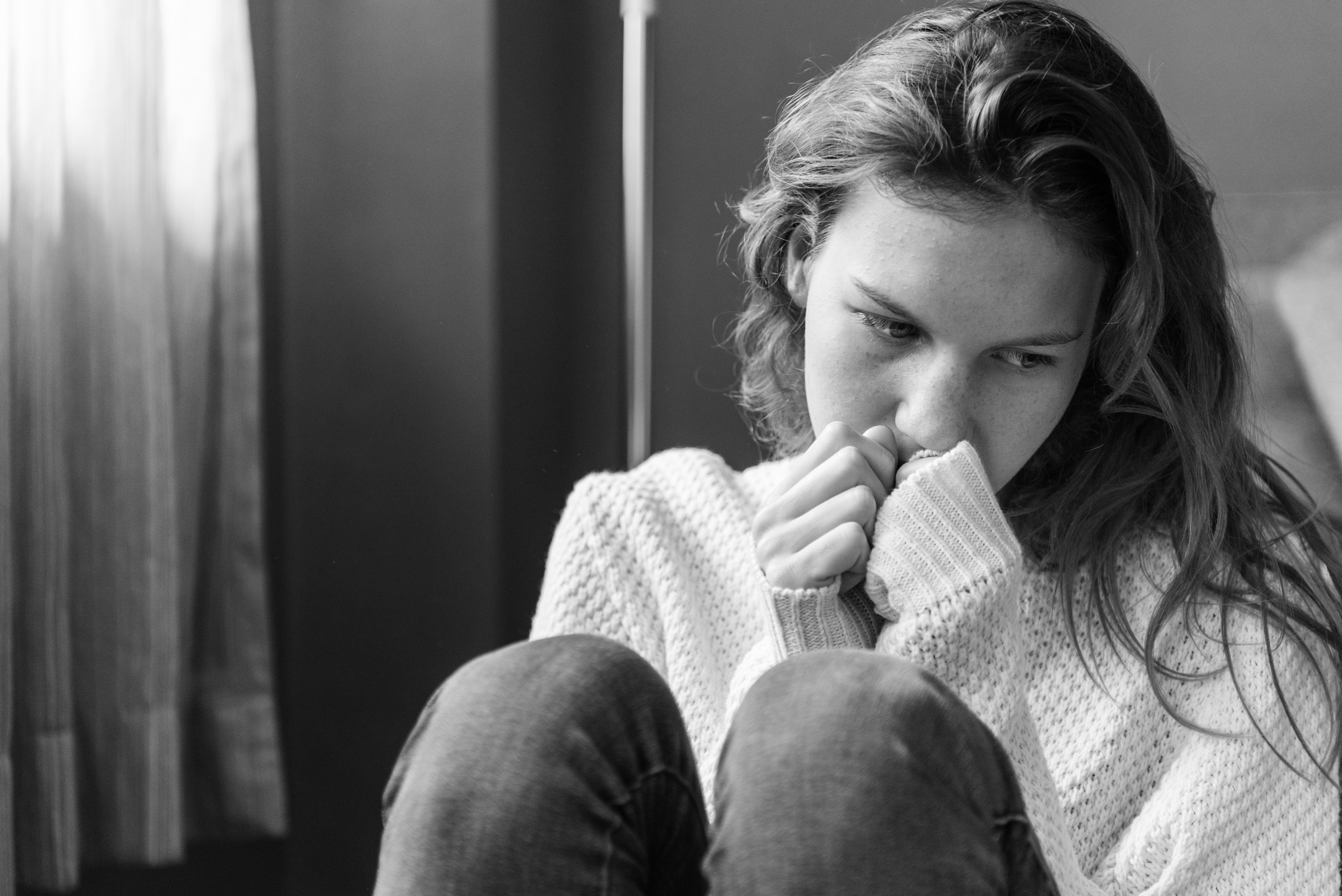 Early Pregnancy Loss: A Patient-Centered Care Model