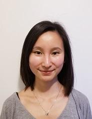 Shuo Peng