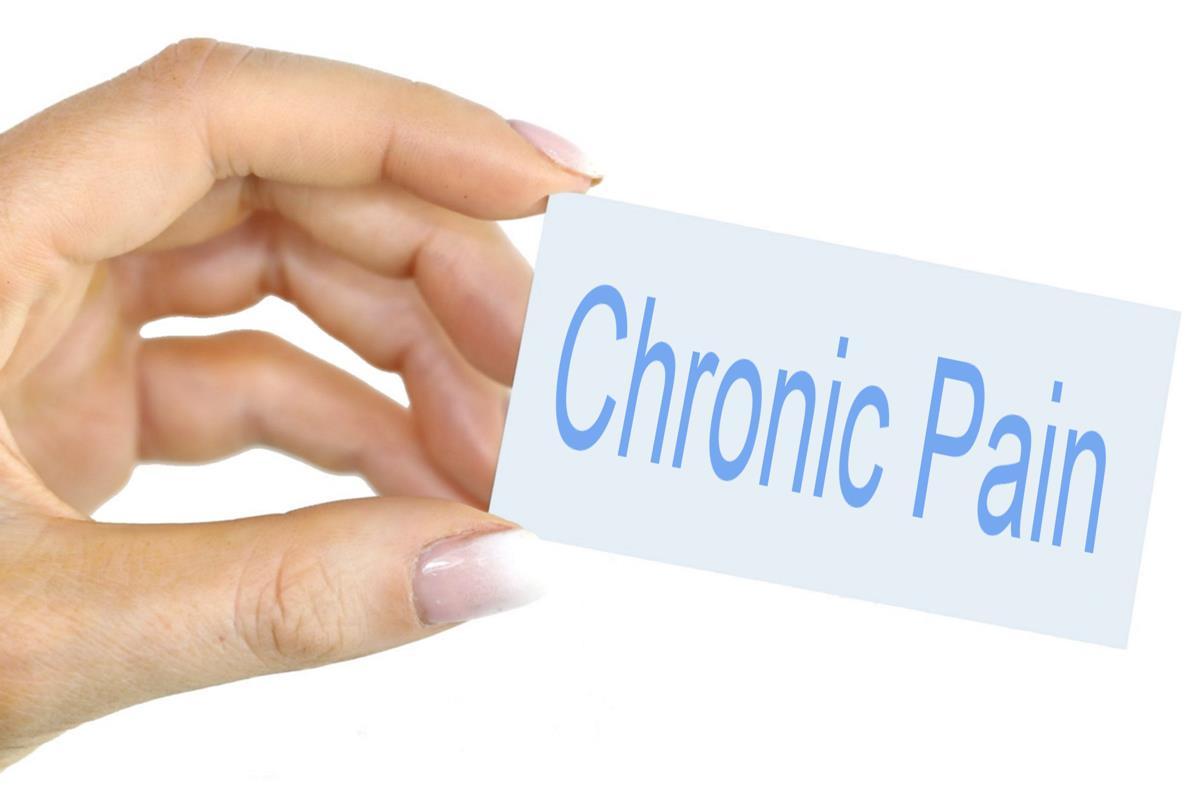 Subdissociative‐dose Ketamine Is Effective for Treating Acute Exacerbations of Chronic Pain