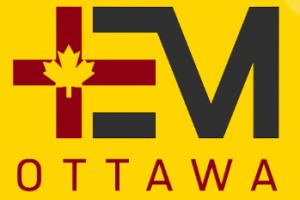 Ottawa Handbook of Emergency Medicine