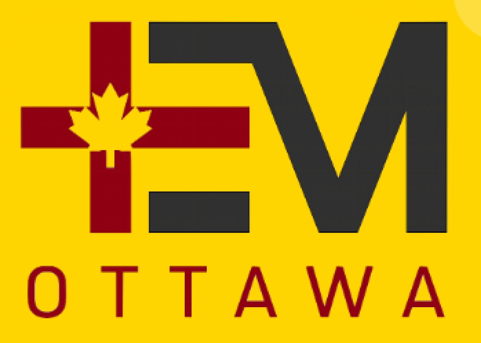 EMOttawa Blog – 1 Million Views!