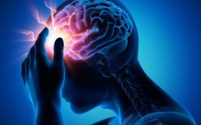 Subarachnoid Hemorrhage in the ED- What a Headache!