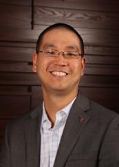 Warren Cheung