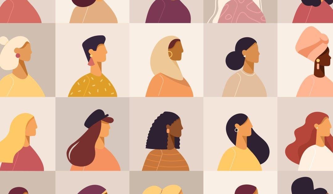 Gender Based Violence Towards Women of Colour