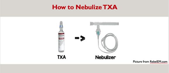 nebulizedtxa