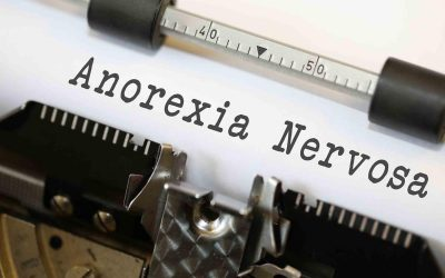 Medical Management of the Patient with Anorexia Nervosa