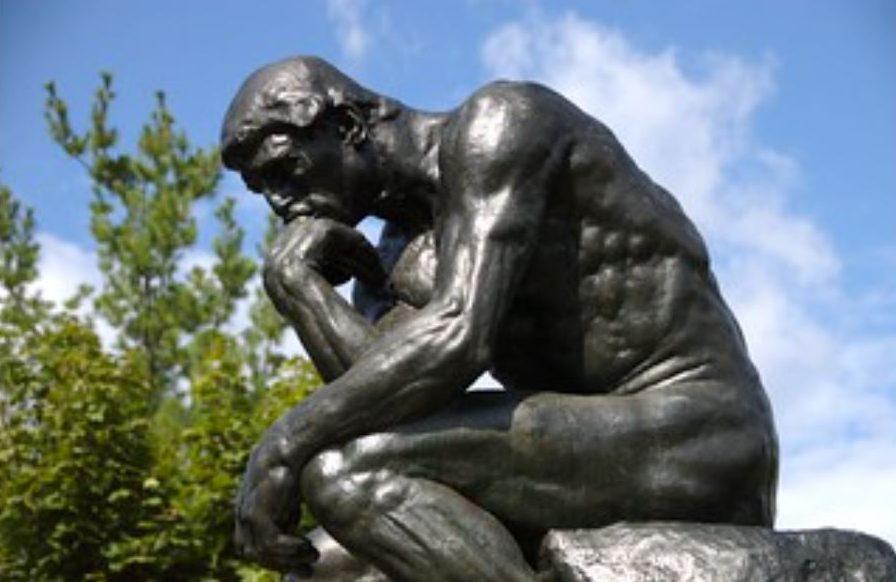 Reducing Diagnostic Errors: Using Cognitive Science