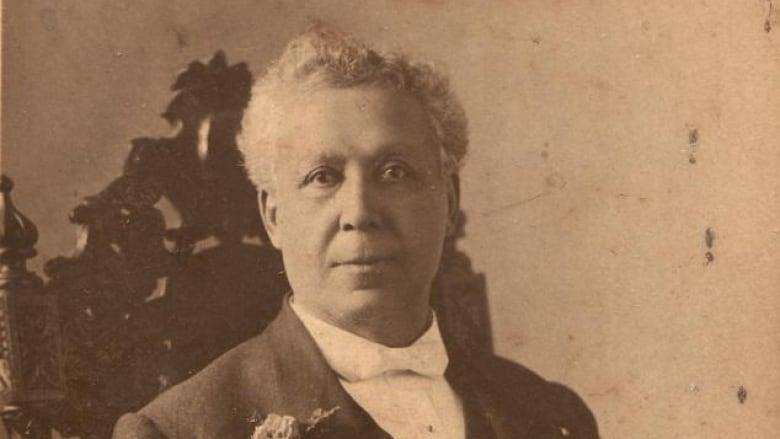 "Dr. Oronhyatekha (""Dr. O""), A National Historical Person"