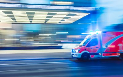 Advancing Resuscitation Care: Controversial Guidelines