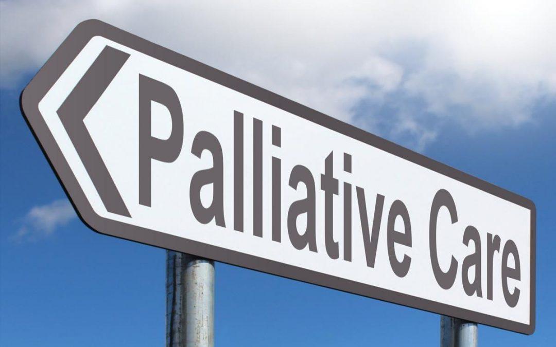Palliative Care in the ED – Part 2